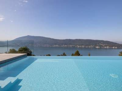 Image 3 | 5 bedroom villa for sale with 0.43 hectares of land, Veyrier du Lac, Haute-Savoie , Lake Annecy 226162