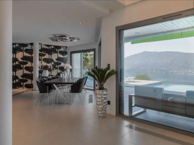 Image 7 | 5 bedroom villa for sale with 0.43 hectares of land, Veyrier du Lac, Haute-Savoie , Lake Annecy 226162