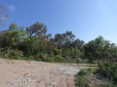 Image 4 | Plot of land for sale with 1,473m2 of land, Budva, Coastal Montenegro 226220