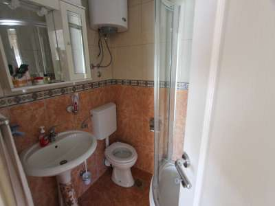 Image 10 | 5 bedroom townhouse for sale with 250m2 of land, Budva, Coastal Montenegro 226221