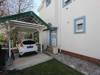Image 12 | 5 bedroom townhouse for sale with 250m2 of land, Budva, Coastal Montenegro 226221