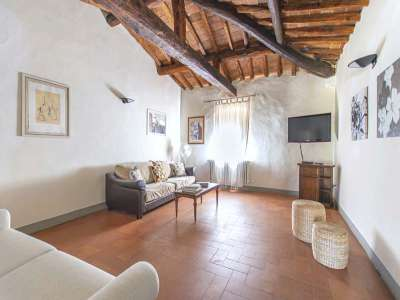Image 11   16 bedroom house for sale with 44 hectares of land, San Casciano in Val di Pesa, Florence, Chianti Wine Region 226227