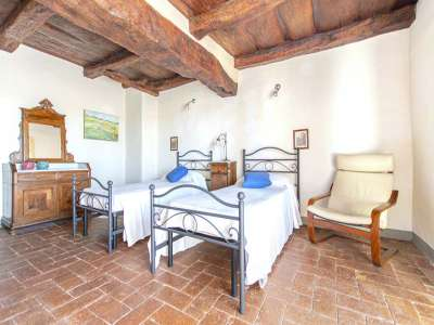 Image 22   16 bedroom house for sale with 44 hectares of land, San Casciano in Val di Pesa, Florence, Chianti Wine Region 226227
