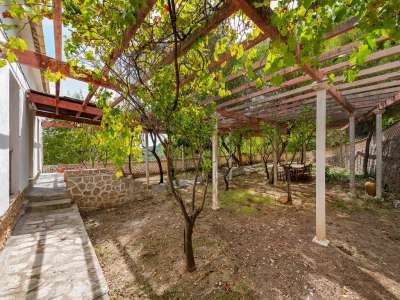 Image 13 | 11 bedroom house for sale with 94 hectares of land, Alaro, Central Mallorca, Mallorca 226231