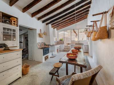 Image 7 | 11 bedroom house for sale with 94 hectares of land, Alaro, Central Mallorca, Mallorca 226231