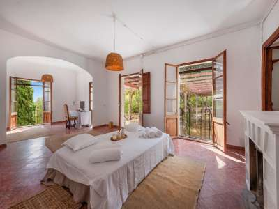 Image 8 | 11 bedroom house for sale with 94 hectares of land, Alaro, Central Mallorca, Mallorca 226231
