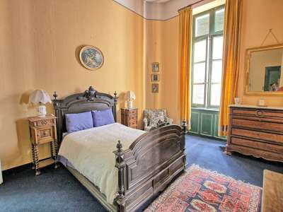 Image 18   13 bedroom French chateau for sale with 5.78 hectares of land, Castelnaudary, Aude , Languedoc-Roussillon 226235