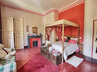 Image 19   13 bedroom French chateau for sale with 5.78 hectares of land, Castelnaudary, Aude , Languedoc-Roussillon 226235