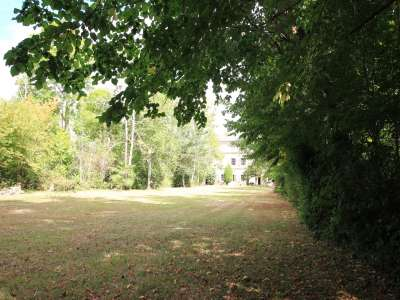 Image 20   13 bedroom French chateau for sale with 5.78 hectares of land, Castelnaudary, Aude , Languedoc-Roussillon 226235
