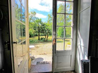 Image 3   13 bedroom French chateau for sale with 5.78 hectares of land, Castelnaudary, Aude , Languedoc-Roussillon 226235