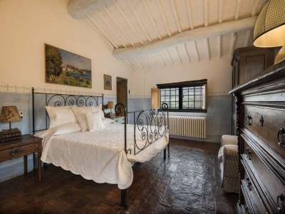 Image 17 | 6 bedroom house for sale with 0.6 hectares of land, Greve in Chianti, Florence, Chianti Wine Region 226257
