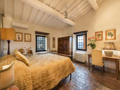 Image 19 | 6 bedroom house for sale with 0.6 hectares of land, Greve in Chianti, Florence, Chianti Wine Region 226257