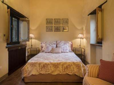 Image 22 | 6 bedroom house for sale with 0.6 hectares of land, Greve in Chianti, Florence, Chianti Wine Region 226257