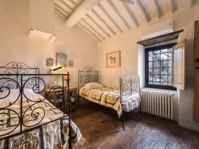 Image 24 | 6 bedroom house for sale with 0.6 hectares of land, Greve in Chianti, Florence, Chianti Wine Region 226257