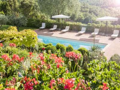 Image 4 | 6 bedroom house for sale with 0.6 hectares of land, Greve in Chianti, Florence, Chianti Wine Region 226257