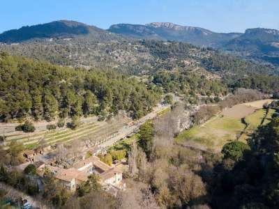 Image 24 | 10 bedroom house for sale with 25.36 hectares of land, Esporles, North Western Mallorca, Mallorca 226364