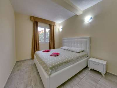 Image 12   10 bedroom hotel for sale with 352m2 of land, Utjeha, Bar, Coastal Montenegro 226495