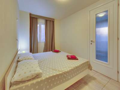 Image 13   10 bedroom hotel for sale with 352m2 of land, Utjeha, Bar, Coastal Montenegro 226495
