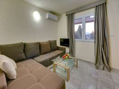 Image 14   10 bedroom hotel for sale with 352m2 of land, Utjeha, Bar, Coastal Montenegro 226495
