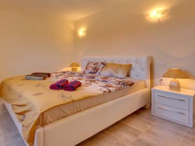 Image 4   10 bedroom hotel for sale with 352m2 of land, Utjeha, Bar, Coastal Montenegro 226495