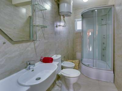 Image 8   10 bedroom hotel for sale with 352m2 of land, Utjeha, Bar, Coastal Montenegro 226495