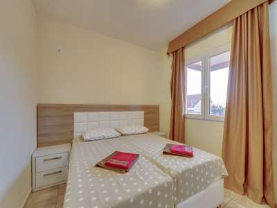Image 9   10 bedroom hotel for sale with 352m2 of land, Utjeha, Bar, Coastal Montenegro 226495