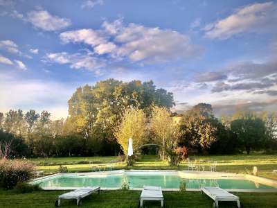 Image 25 | 5 bedroom French chateau for sale with 1.9 hectares of land, Caussade, Tarn-et-Garonne , Midi-Pyrenees 226552