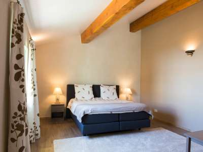 Image 17 | 9 bedroom farmhouse for sale with 72 hectares of land, Carcassonne, Aude , Languedoc-Roussillon 226644