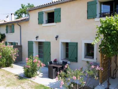Image 27 | 9 bedroom farmhouse for sale with 72 hectares of land, Carcassonne, Aude , Languedoc-Roussillon 226644