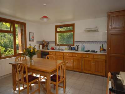 Image 6 | 5 bedroom house for sale with 0.65 hectares of land, Ferrals Les Montagnes, Herault , Languedoc-Roussillon 226659