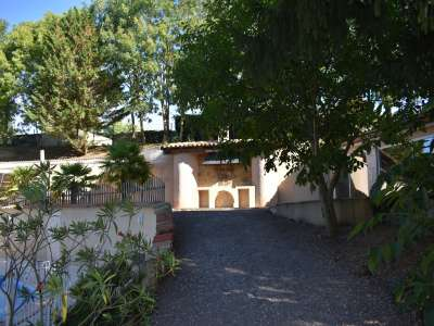Image 36 | 9 bedroom house for sale with 1.02 hectares of land, Romans, Deux-Sevres , Poitou-Charentes 226686