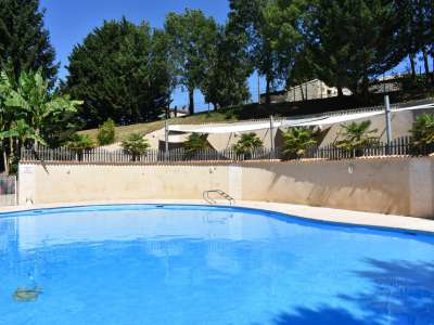 Image 4 | 9 bedroom house for sale with 1.02 hectares of land, Romans, Deux-Sevres , Poitou-Charentes 226686