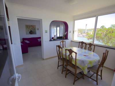 Image 6   3 bedroom house for sale with 0.24 hectares of land, Mahon, South Eastern Menorca, Menorca 226688