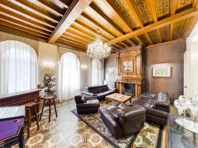 Image 3 | 8 bedroom French chateau for sale with 7 hectares of land, Prayssac, Lot , Midi-Pyrenees 226713
