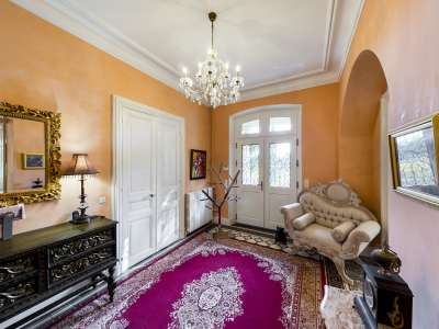 Image 4 | 8 bedroom French chateau for sale with 7 hectares of land, Prayssac, Lot , Midi-Pyrenees 226713