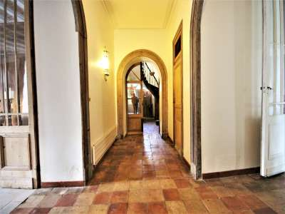 Image 11   12 bedroom French chateau for sale with 39.69 hectares of land, Montcaret, Dordogne , Aquitaine 226715