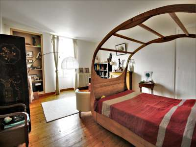 Image 14   12 bedroom French chateau for sale with 39.69 hectares of land, Montcaret, Dordogne , Aquitaine 226715