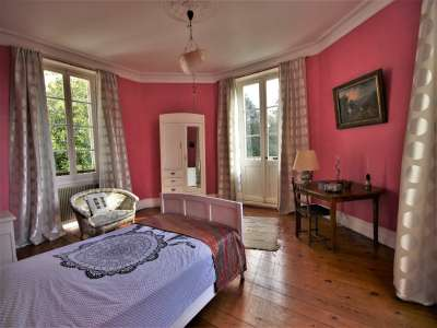 Image 15   12 bedroom French chateau for sale with 39.69 hectares of land, Montcaret, Dordogne , Aquitaine 226715