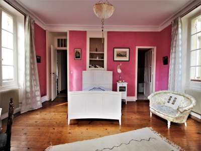 Image 16   12 bedroom French chateau for sale with 39.69 hectares of land, Montcaret, Dordogne , Aquitaine 226715