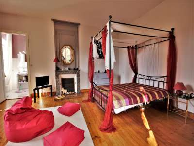 Image 17   12 bedroom French chateau for sale with 39.69 hectares of land, Montcaret, Dordogne , Aquitaine 226715