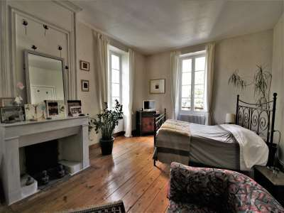 Image 20   12 bedroom French chateau for sale with 39.69 hectares of land, Montcaret, Dordogne , Aquitaine 226715
