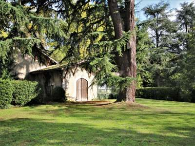 Image 24   12 bedroom French chateau for sale with 39.69 hectares of land, Montcaret, Dordogne , Aquitaine 226715