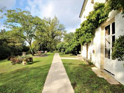 Image 25   12 bedroom French chateau for sale with 39.69 hectares of land, Montcaret, Dordogne , Aquitaine 226715