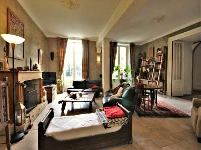 Image 7   12 bedroom French chateau for sale with 39.69 hectares of land, Montcaret, Dordogne , Aquitaine 226715