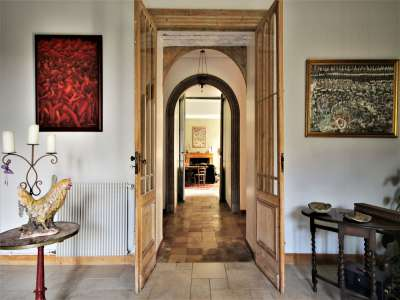 Image 8   12 bedroom French chateau for sale with 39.69 hectares of land, Montcaret, Dordogne , Aquitaine 226715