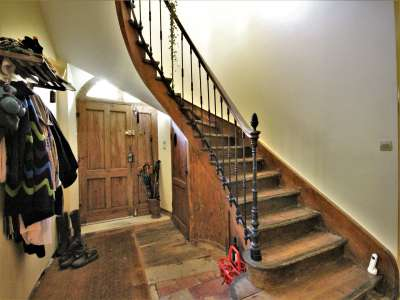 Image 9   12 bedroom French chateau for sale with 39.69 hectares of land, Montcaret, Dordogne , Aquitaine 226715