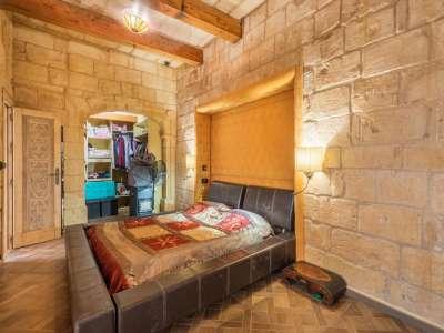 Image 10 | 4 bedroom house for sale, Naxxar, North Western Malta, Malta Island 226917
