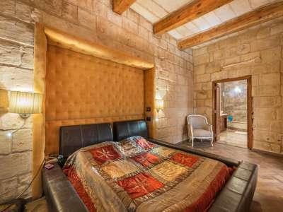 Image 11 | 4 bedroom house for sale, Naxxar, North Western Malta, Malta Island 226917