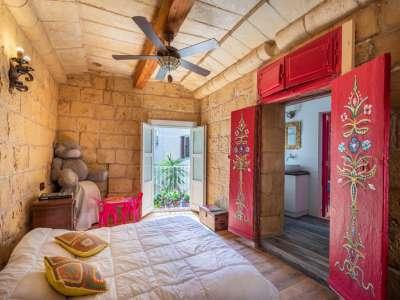 Image 12 | 4 bedroom house for sale, Naxxar, North Western Malta, Malta Island 226917