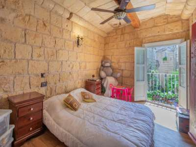 Image 13 | 4 bedroom house for sale, Naxxar, North Western Malta, Malta Island 226917